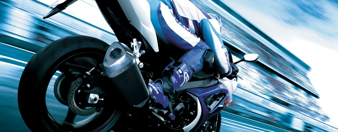 Vinilos para motos, cascos, bicicletas mtb y carretera