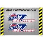 2-pegatinas-27-stoner-dorsales-150x150 Vinilos de dorsales para motos