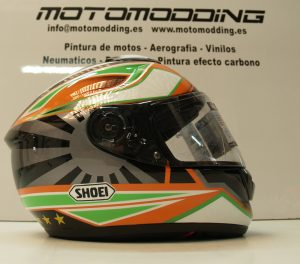 gt-air-Japan-005-e1463323839810-300x264 Especialistas en vinilos para motos, vinilos para cascos, vinilos para bicicletas.