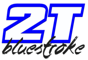 2tbluestroke-logo_trans_limpio_home Especialistas en vinilos para motos, vinilos para cascos, vinilos para bicicletas.