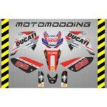 adhesivos-pit-bike-malcor-racer-ducati-jorge-lorenzo-150x150 Adhesivos y pegatinas para Pit Bikes nuevas!! Envíos gratuitos