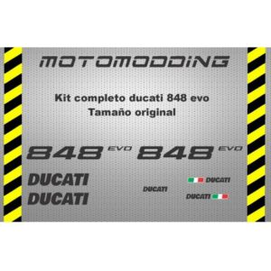 juego-completo-vinilos-ducati-848-evo-300x300 Adhesivos Ducati,Pegatinas exclusivas de Ducati o para Ducati, Vinilos para llantas Ducati, Pegatinas Ducati Corse y una gran variedad de adhesivos para motos Ducati Monster 696, 796, 1100 y 1100Evo
