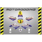 kit-pegatinas-malcor-racer-honda-rothmans-crf70-1-150x150 Adhesivos y pegatinas para Pit Bikes nuevas!! Envíos gratuitos