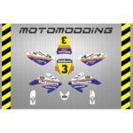 kit-pegatinas-malcor-racer-honda-rothmans-crf70-150x150 PEGATINAS y VINILOS PARA CROSS/ENDURO/PIT BIKES
