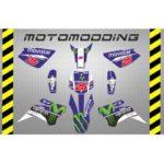 kit-pegatinas-malcor-racer-repsol-marc-marquez-1-150x150 Adhesivos y pegatinas para Pit Bikes nuevas!! Envíos gratuitos