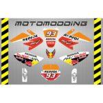 kit-pegatinas-malcor-racer-repsol-marc-marquez-150x150 PEGATINAS y VINILOS PARA CROSS/ENDURO/PIT BIKES