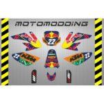 kit-pegatinas-malcor-racer-repsol-marc-marquez-2-150x150 Adhesivos y pegatinas para Pit Bikes nuevas!! Envíos gratuitos