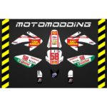 kit-pegatinas-malcor-racer-san-carlo-marco-simoncelli-honda-crf70-2-150x150 Adhesivos y pegatinas para Pit Bikes nuevas!! Envíos gratuitos