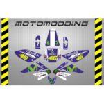 kit-pegatinas-malcor-racer-yamaha-valentino-rossi-honda-crf70-1-150x150 Adhesivos y pegatinas para Pit Bikes nuevas!! Envíos gratuitos
