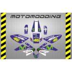 kit-pegatinas-malcor-racer-yamaha-valentino-rossi-honda-crf70-150x150 PEGATINAS y VINILOS PARA CROSS/ENDURO/PIT BIKES