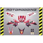 kit-pegatinas-moto-crf50-ducati-replica-imr-corse-150x150 Adhesivos y pegatinas para Pit Bikes nuevas!! Envíos gratuitos