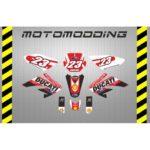 kit-pegatinas-moto-malcor-racer-ducati-150x150 PEGATINAS y VINILOS PARA CROSS/ENDURO/PIT BIKES