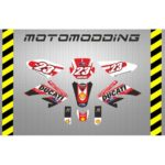 kit-pegatinas-moto-malcor-racer-ducati-2-150x150 Adhesivos y pegatinas para Pit Bikes nuevas!! Envíos gratuitos