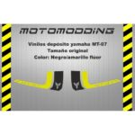 pegatinas-depósito-yamaha-mt07-150x150 Pegatinas motocicleta Yamaha Mt 07 carenado guardabarros colín...