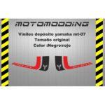 pegatinas-depósito-yamaha-mt07-2-150x150 Pegatinas motocicleta Yamaha Mt 07 carenado guardabarros colín...