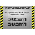 pegatinas-logotipo-antiguo-ducati-150x150 Especialistas en vinilos para motos, vinilos para cascos, vinilos para bicicletas.