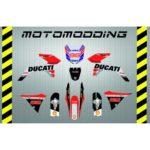pegatinas-moto-malcor-super-racer-réplica-ducati-150x150 Adhesivos y pegatinas para Pit Bikes nuevas!! Envíos gratuitos