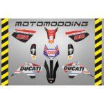 pegatinas-para-moto-pitbike-ycf-125-yamaha-150x150 Adhesivos y pegatinas para Pit Bikes nuevas!! Envíos gratuitos