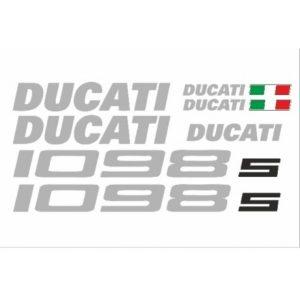 pegatinas-para-motos-ducati-1098-s-300x300 Adhesivos Ducati,Pegatinas exclusivas de Ducati o para Ducati, Vinilos para llantas Ducati, Pegatinas Ducati Corse y una gran variedad de adhesivos para motos Ducati Monster 696, 796, 1100 y 1100Evo