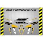 pegatinas-yamaha-mt-07-aniversario-150x150 Pegatinas motocicleta Yamaha Mt 07 carenado guardabarros colín...