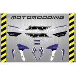 pegatinas-yamaha-mt-07-aniversario-4-150x150 Pegatinas motocicleta Yamaha Mt 07 carenado guardabarros colín...