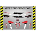 pegatinas-yamaha-mt-07-aniversario-5-150x150 Pegatinas motocicleta Yamaha Mt 07 carenado guardabarros colín...