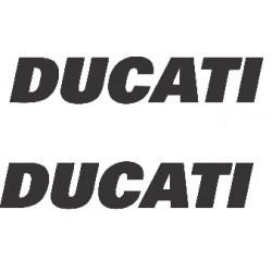vinilos-ducati-para-depositos Adhesivos Ducati,Pegatinas exclusivas de Ducati o para Ducati, Vinilos para llantas Ducati, Pegatinas Ducati Corse y una gran variedad de adhesivos para motos Ducati Monster 696, 796, 1100 y 1100Evo